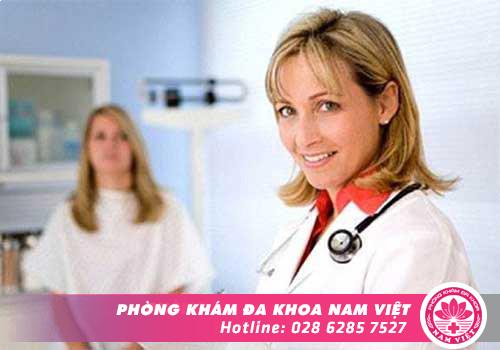 Phương pháp phá thai an toàn cho từng tháng tuổi