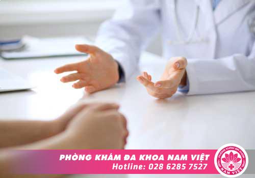 Thuốc Phá Thai Thích Hợp Sử Dụng Từ 2-7 Tuần
