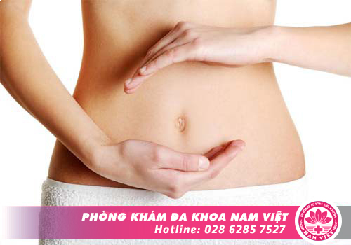 Nhận biết mang thai sớm qua triệu chứng có thai
