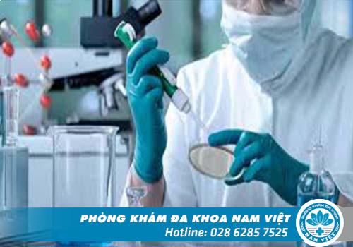 Quy trình xét nghiệm tinh trùng cần được tuân thủ nghiêm ngặt để đảm bảo kết quả chính xác